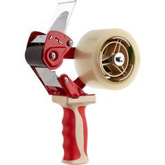 Диспенсер для клейкой ленты упаковочной Attache Selection 50 мм
