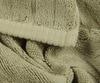 Набор полотенец 2 шт Luxberry Imperio оранжевый