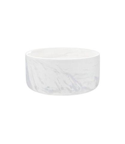 Тарелки Чаша 13,3 см Roomers Marble Grey chasha-133-sm-roomers-marble-grey-niderlandy.jpg