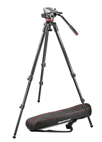 Manfrotto MVK502C-1