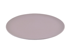 8973 FISSMAN Тарелка плоская 28 см