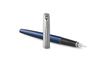 Parker Jotter Core - Royal Blue CT, перьевая ручка, M*