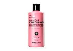 Кондиционер для окрашенных волос Fabulous Pomegranate, 300мл