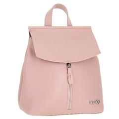 Рюкзак Dispacci розовый 02