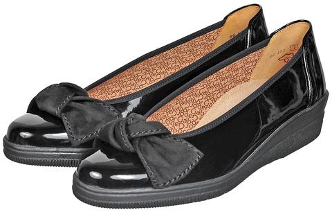 403-67 туфли женские Gabor