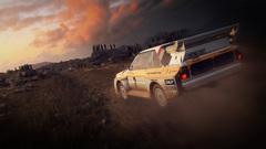 Sony PS4 Dirt Rally 2.0 Издание первого дня (английская версия)