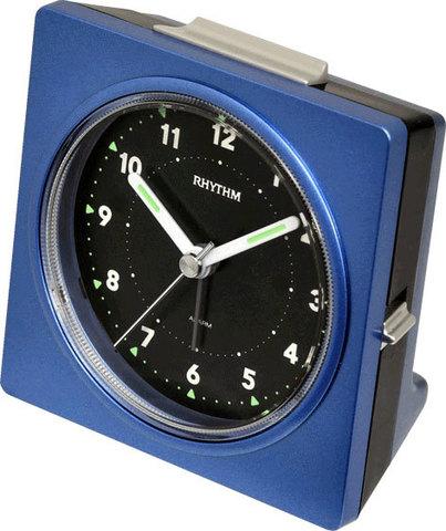 Часы-будильник Rhythm CRE300NR04
