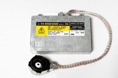 Блок розжига штатный C3-17008, D2S 12V / 35W. шт