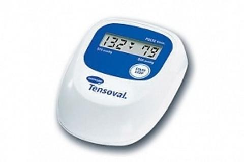 Тонометр полуавтоматический Tensoval compact
