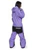 Женский сноубордический комбинезон кул зон кайт 31К32М фото