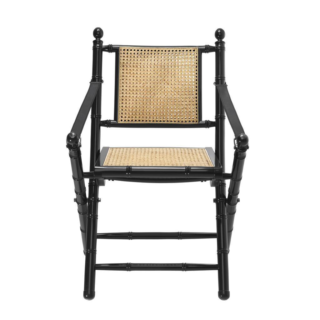 Раскладной стул Eichholtz 111926 Bolsena