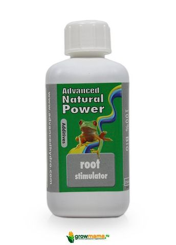 AH Root Stimulator 250 ml
