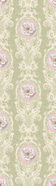 Панно KT Exclusive English Rose EN13104M, интернет магазин Волео