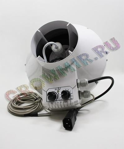 Ventilution 355/125