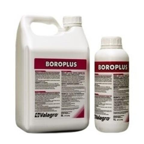 Boroplus 50 мл (Италия)
