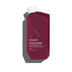 Kevin Murphy Young Again Wash Anti Age - Шампунь для длинных волос, предотвращающий появление секущихся кончиков