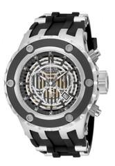 Наручные часы Invicta 16831
