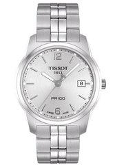 Наручные часы Tissot T049.410.11.037.01