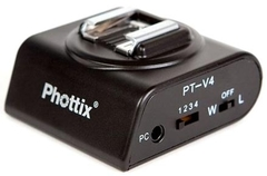 Ресивер Phottix Aster PT-V4 Receiver only