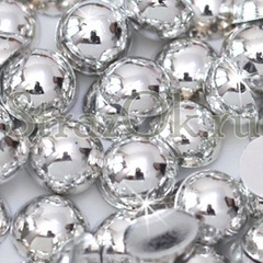 Купить полужемчуг оптом в интернет-магазине Silver серебряный