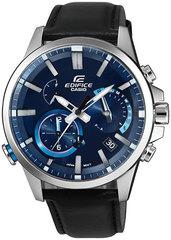 Умные наручные часы Casio Edifice EQB-700L-2A