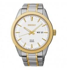 Мужские часы Seiko SNE364P1F