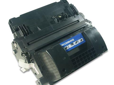 Картридж SuperFine CC364X для HP LaserJet P4015dn, P4015n, P4015tn, P4015x, P4515n, P4515tn, P4515x, P4515xm. Ресурс 24000 стр.