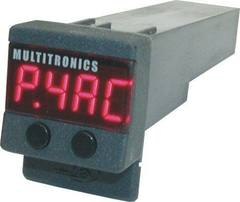 Multitronics Di8g - Бортовой компьютер