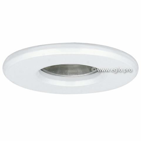 Светильник встраиваемый влагозащищенный Eglo IGOA 94974