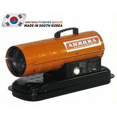 Тепловая пушка дизельная Aurora ТК-12000