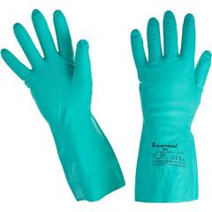 Перчатки  Риф  (447513) (р.L(9) LARGE)