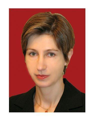 Сысоева Светлана Владиславовна бизнес идеи книги