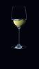 Набор бокалов для белого вина 2шт 370мл Riedel Wine Chardonnay/Viognier