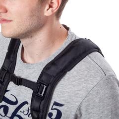 Двойной плечевой ремень Caden Double Strap