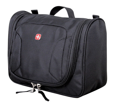 Несессер TOILETRY KIT WENGER модель 1092213