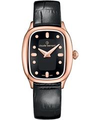 Женские швейцарские часы Claude Bernard 20218 37R NIR