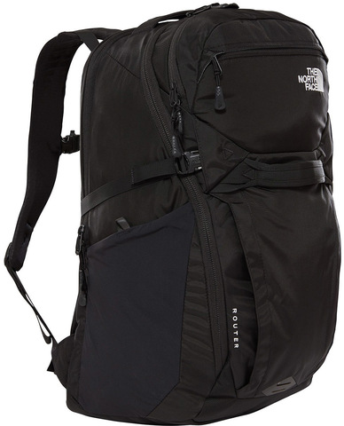 рюкзак городской The North Face Router