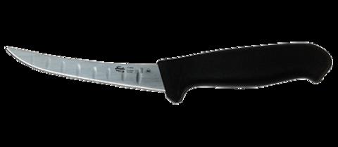 Нож Morakniv Cuved Narrow Boner 8124UGW, арт. 128-07240