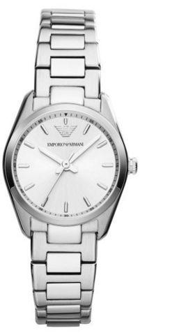Купить Наручные часы Armani AR6028 Sportivo по доступной цене