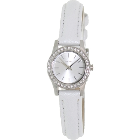 Купить Наручные часы DKNY NY8694 по доступной цене