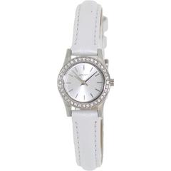 Наручные часы DKNY NY8694