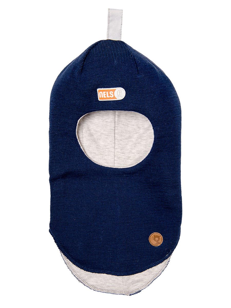Nels шлем Otto 1266000/101