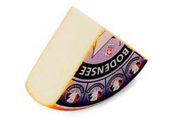 Сыр Бодензекейзе~250г