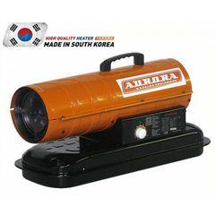 Тепловая пушка дизельная Aurora ТК-20000