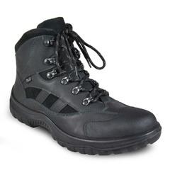 Ботинки #260 Ralf