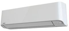 Фото Настенные сплит-системы Toshiba RAS-16B3KV серии B3KV (инвентор)