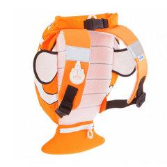 детский рюкзак для бассейна