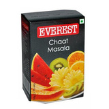 https://static-eu.insales.ru/images/products/1/6391/83654903/compact_chat_masala_everest.jpg