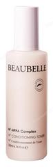 Тоник, выравнивающий цвет кожи (Beaubelle | Система выравнивания цвета кожи | W3 Conditioning Toner), 200 мл.