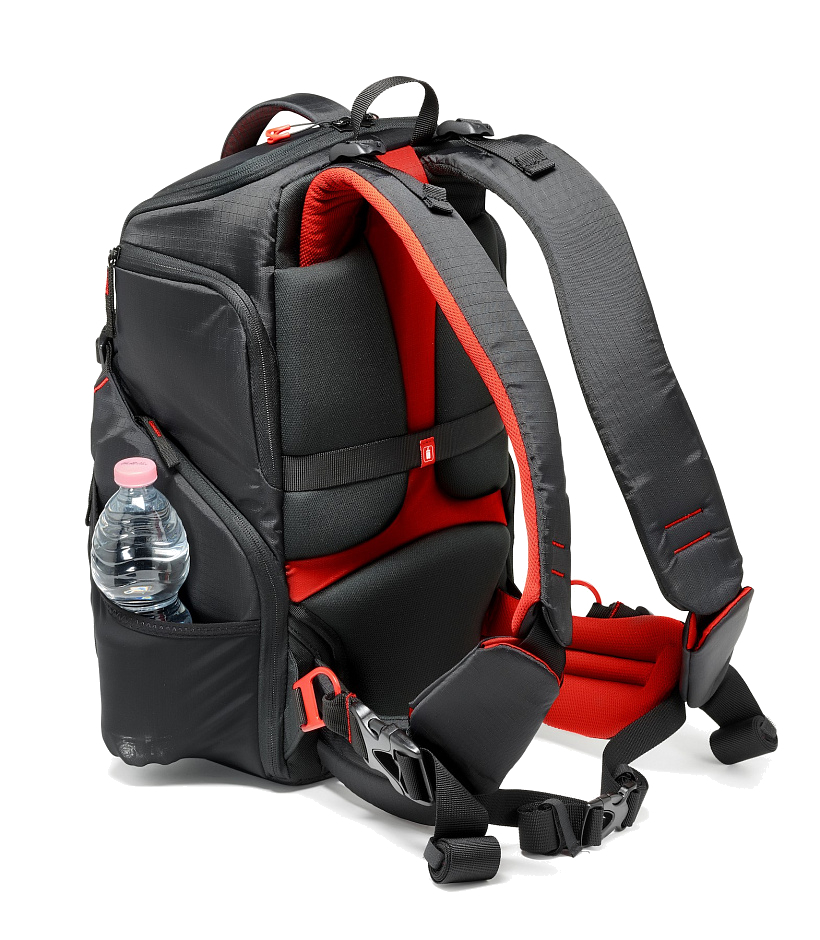 Manfrotto PL-3N1-26 Pro Light 26